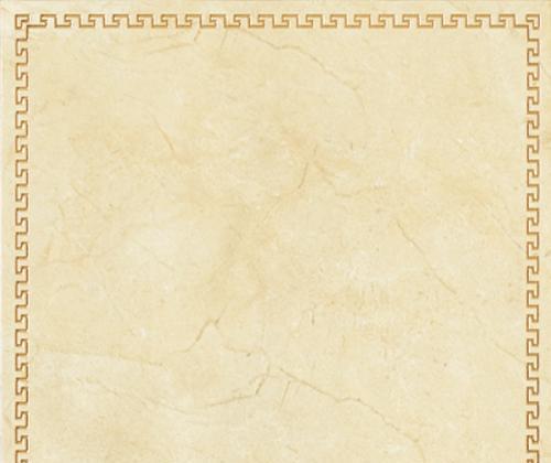 赛德斯邦凯撒大帝系列CLB00130K11内墙釉面砖CLB00130K11