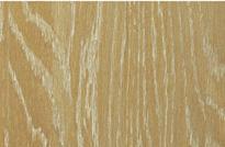 圣象强化复合地板PD7标准系列奥德赛橡木PD7173PD7173