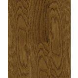 圣象安德森多层实木复合地板AM9117尚宝柞木