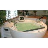 阿波罗按摩浴缸AT-0935B