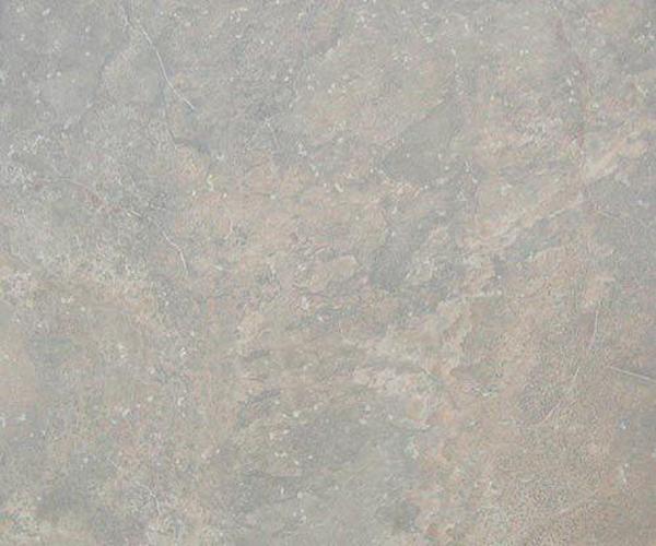 柏丽莎4540釉面地砖