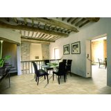 Modenesi系列瓷砖客厅01效果图