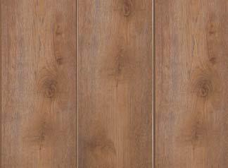 瑞嘉强化复合地板超实木新古典主义系列金丝橡木