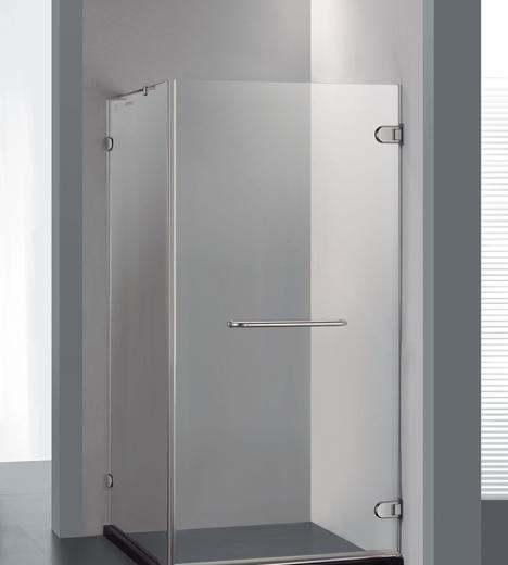 朗斯整体淋浴房兰迪系列C21C21