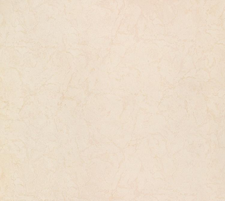 华鹏W1-A8华彩石地面砖W1-A8