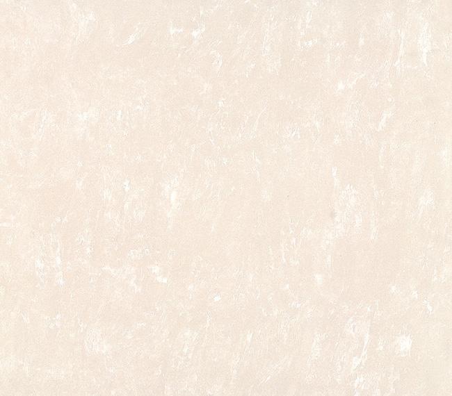 升华地面抛光砖福满堂系列SHQ6003SHQ6003
