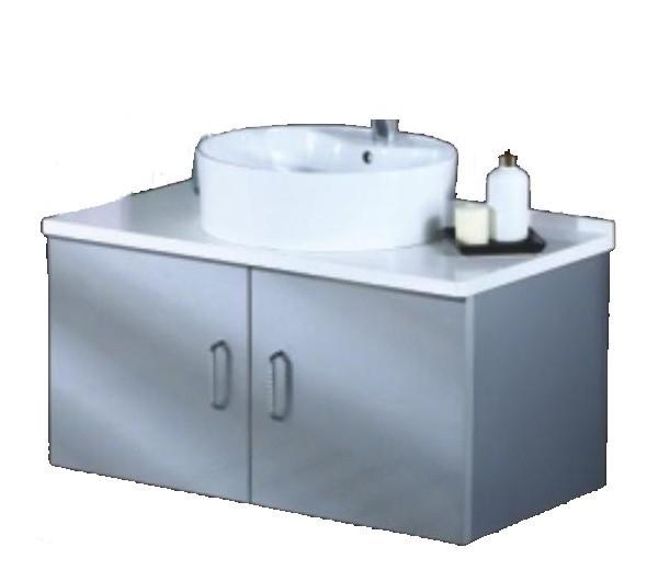 派尔沃主柜-W1116-JS06-900(900*480*510MM)W1116-JS06-900