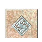 金意陶-经典古风系列-墙砖(花片)-KGHC165513A