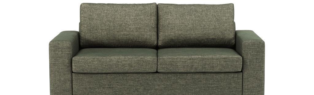北欧风情Spaze-SP08沙发床Spaze-SP08