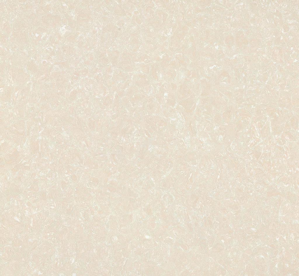 大将军天星钻M88506内墙釉面砖<br />M88506