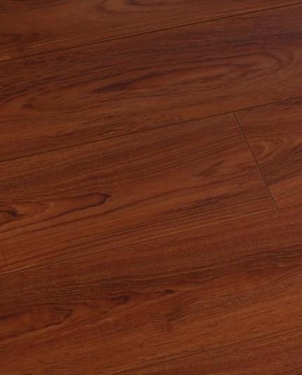 乐迈曼内森系列M-2强化复合地板-淡紫柚木