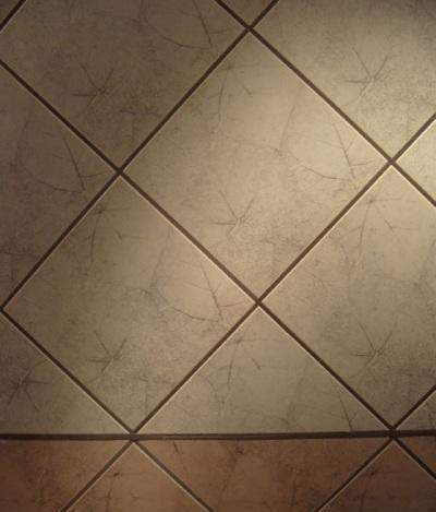 马可波罗内墙砖-枫叶石K3017K3017