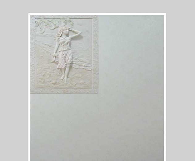 长安 墙面砖Y34909#