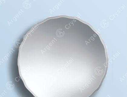 银晶镜子7000770007