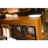 国安佳美家具餐柜g0138