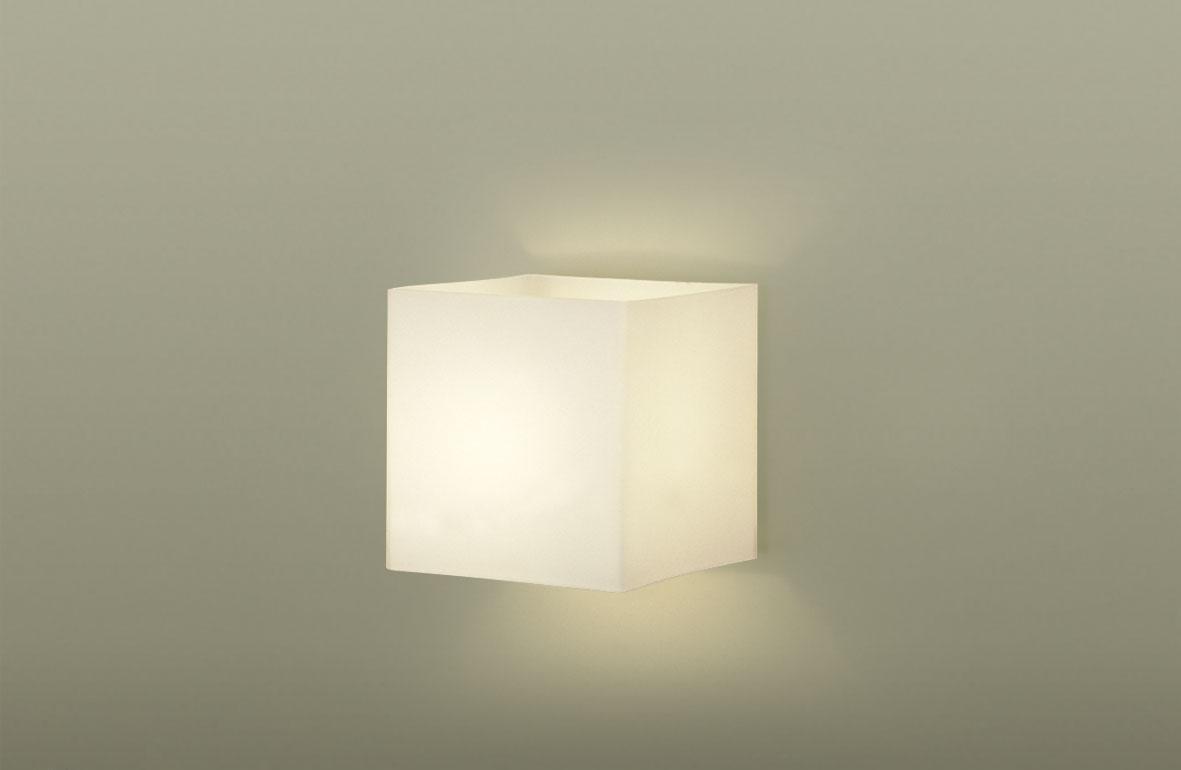 松下壁灯LBC86022LBC86022