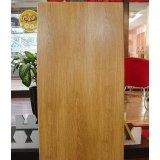 福人强化复合地板本色橡木2321