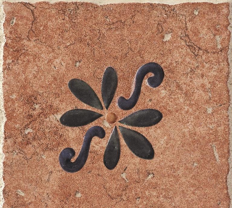 简一外墙砖仿古系列G151707NH1G151707NH1