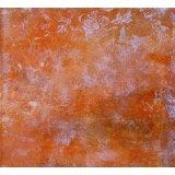 金意陶暗香浮动KGQE060805地面釉面砖