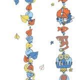 格莱美壁纸KIDDO-咖哚系列42933
