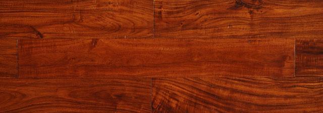 富林实木复合地板拉斐尔系列-相思木-手刮仿古拉斐尔系列-