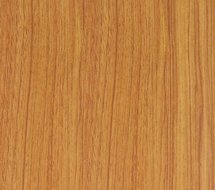汇丽地板德兰I07-1044德国樱桃I07-1044