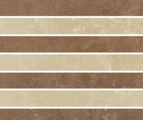 赛德斯邦安哥拉页岩系列CSB1001M07内墙釉面砖CSB1001M07