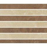 赛德斯邦安哥拉页岩系列CSB1001M07内墙釉面砖