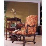 梵思豪宅客厅家具OP5142SF1p沙发