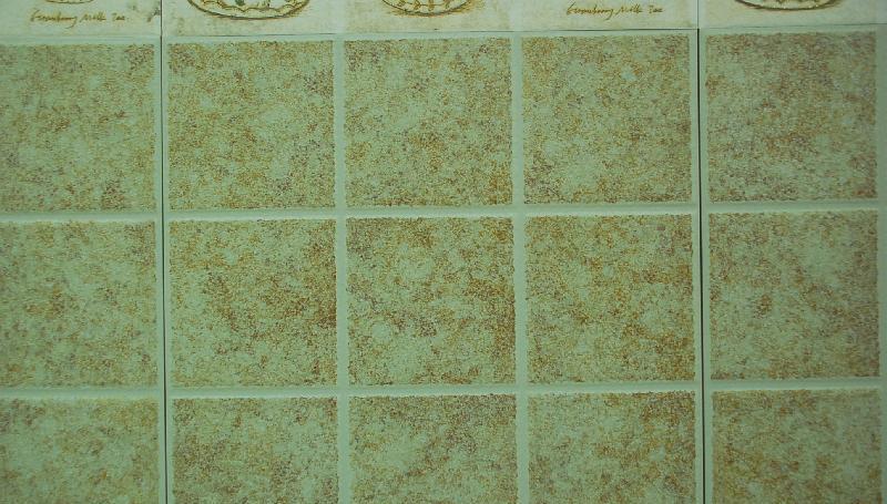 金科瓷砖内墙亚光砖3-Y309233-Y30923
