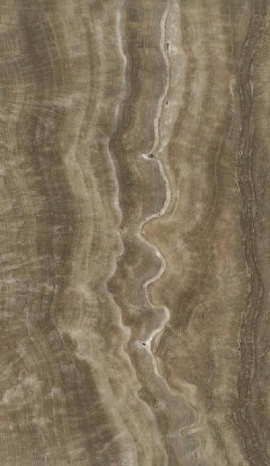 意特陶釉面砖2-8A63067(330x600)2-8A63067