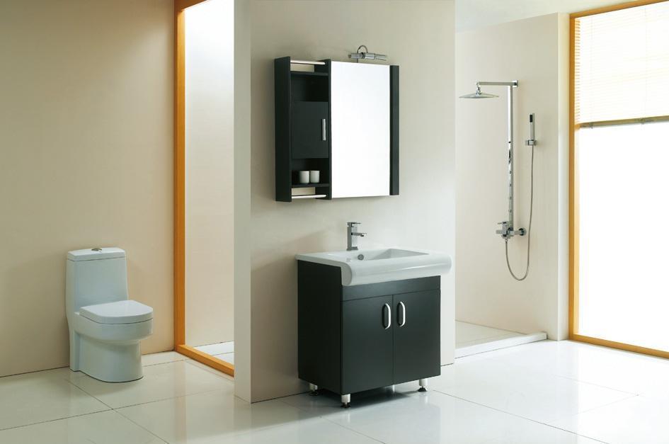 卫欧卫浴浴室柜VG-352VG-352