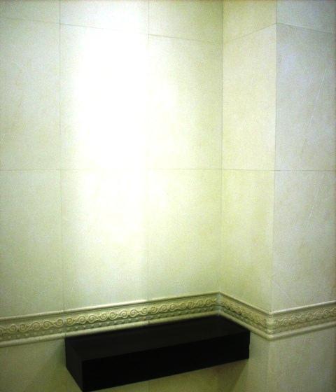 亚细亚陶瓷墙砖系列-q45008