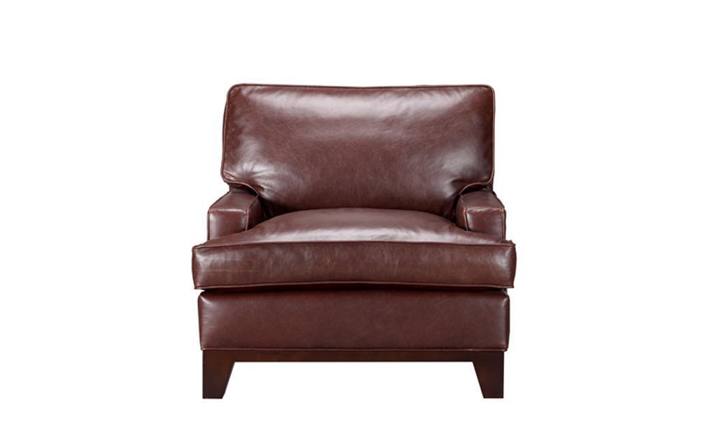 Harbor House SEAVIEW单人沙发10155506011015550601