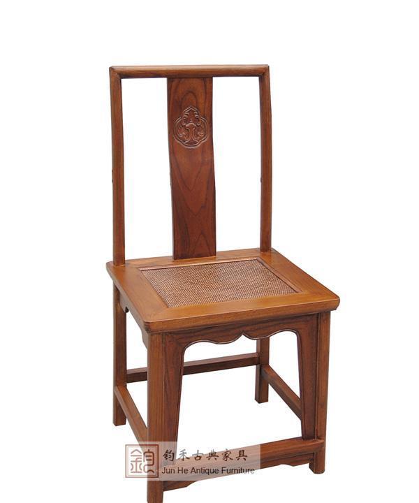 钧禾椅子C0041C0041