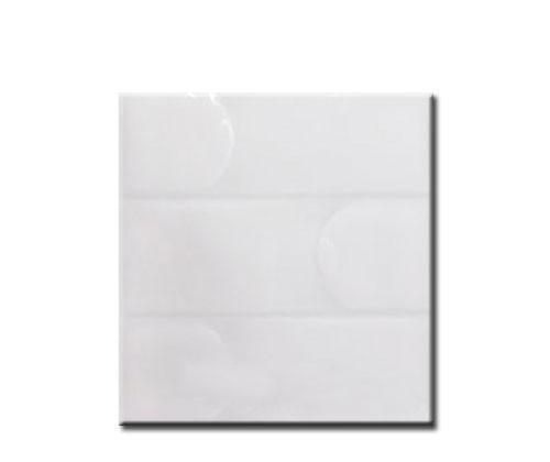 汇德邦瓷砖-墙砖YC45274(300*450MM)YC45274
