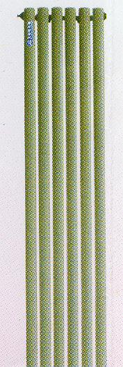 天助散热器TZB500*9