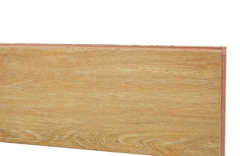 贝尔地板时尚型GL3004GL3004