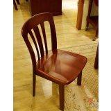 光明餐厅家具餐椅124-430681