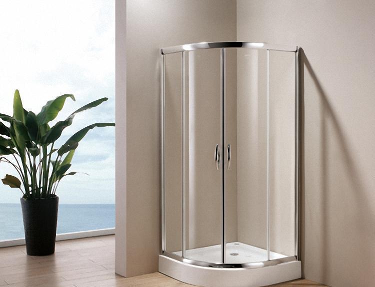 吉美S12072淋浴房S12072
