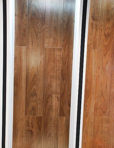 柏瑞强化复合地板印度橡木1005印度橡木1005