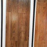 柏瑞强化复合地板印度橡木1005