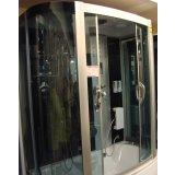 巴弗整体淋浴房XD6013