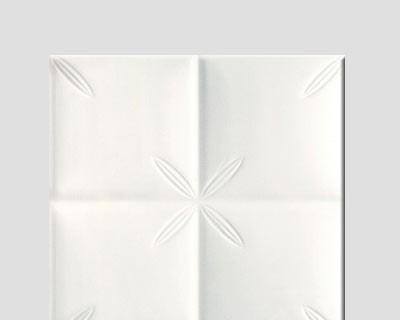 嘉俊陶瓷艺术质感瓷片-醉欧洲系列-JMB3001(300JMB3001