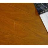 格林德斯泰斯地板强化复合地板黄檀木