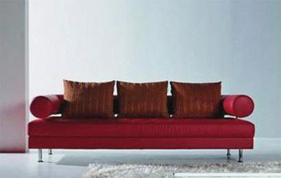 北山家居客厅家具沙发1SC821AD1SC821AD