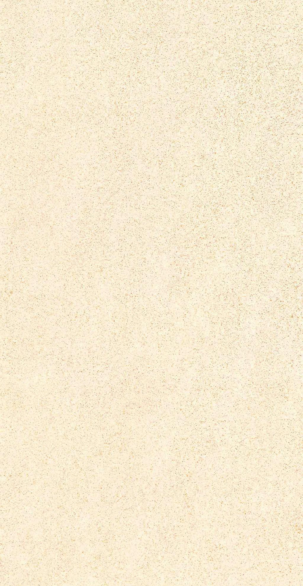 鹰牌瓷砖新生代系列内墙砖M2P1-17M2P1-17