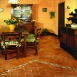 Palazzi系列瓷砖厨房09效果图
