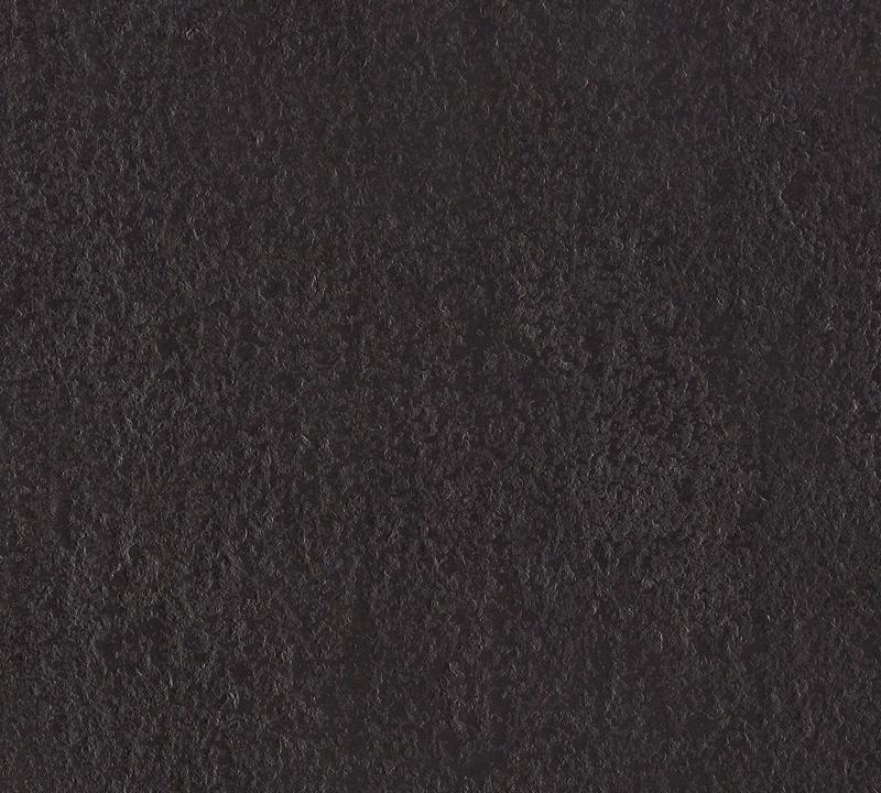 海棠陶瓷新石器时代系列PS-BLACK