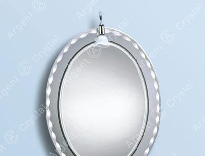银晶镜子6300163001